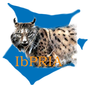 Iberian  Pattern Recognition and Image Analysis International Conference